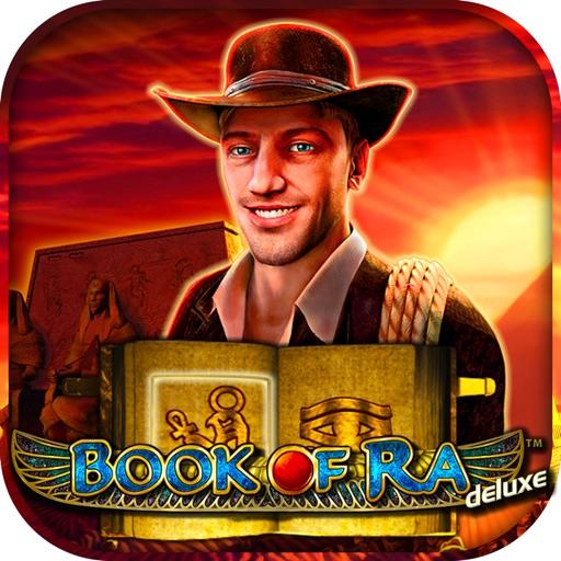 jocuri cu slot book of ra