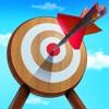 Archery Stars - iPadアプリ