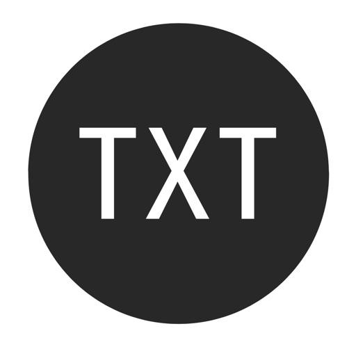 txt阅读器-全本离线小说追书神器