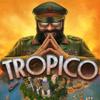 Tropico-Feral Interactive Ltd