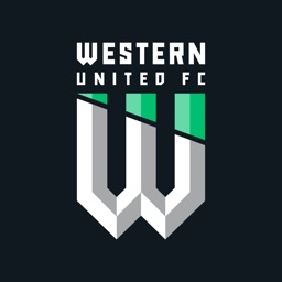 Western United FC Official App