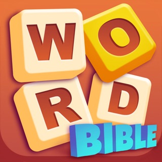 30 Day Bible Study on the App Store
