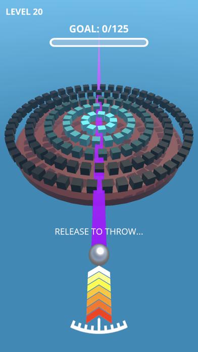 Block Knockout screenshot 3