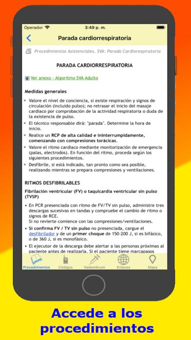 点击获取Manual Procedimientos Samur-PC