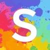 作曲しましょう。- Songtive - iPhoneアプリ