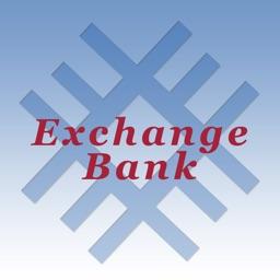 Exchange Bank Mobile 365
