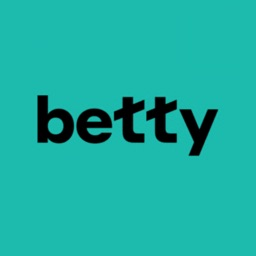 betty - challenge your friends