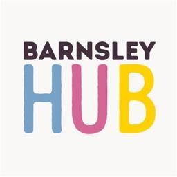 Barnsley Hub