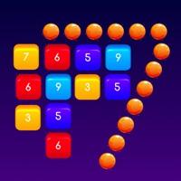 Codes for Bouncing Ball - Bricks n Balls Hack