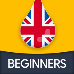 English Words for Beginners