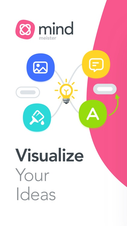 Mind Mapping - MindMeister