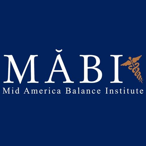 Mid America Balance Institute