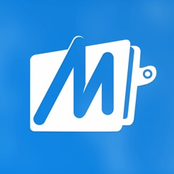 MobiKwik - Recharge & Bill Pay on the App Store