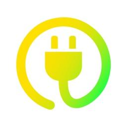 Electricity Bill by Nasreen Zulfiqar