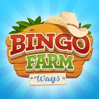 Codes for Bingo Farm Ways - Bingo Games Hack