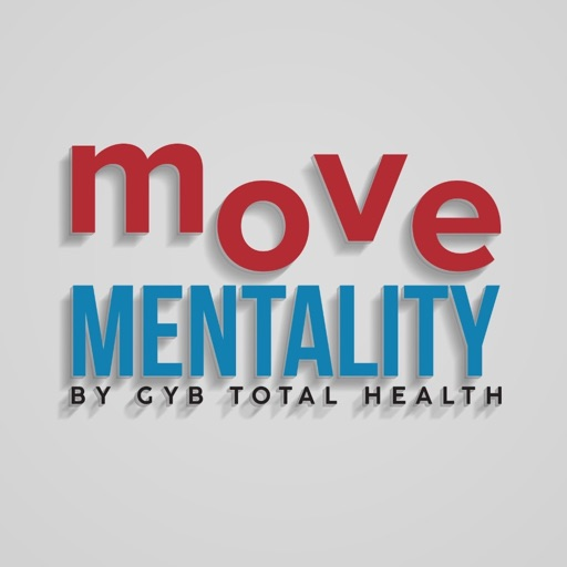 MoveMentality