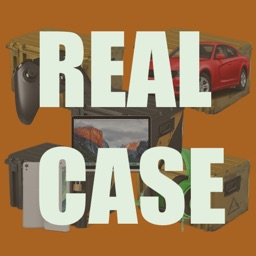 Case simulator Real Thnings