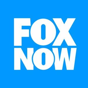FOX NOW: Watch TV & Sports download