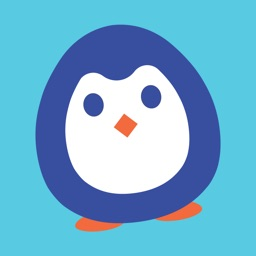 Waddle for Parents