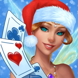 Solitaire Magic Story No WiFi