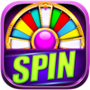 House of Fun™ - Casino Slots