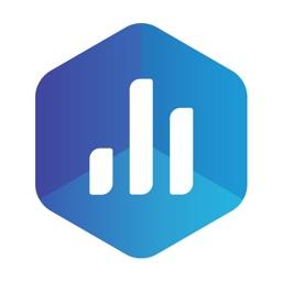 Databox: Business Analytics