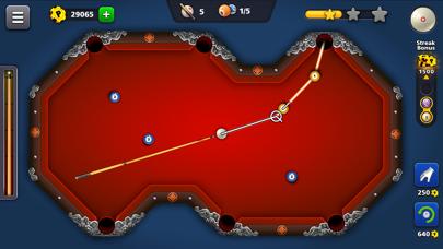 8 Ball Pool Trickshots™ på PC