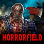 Horrorfield: Overlevings Spel