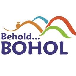 Behold BOHOL,Philippine travel