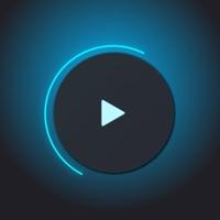 Music Player - Play Mp3 Music