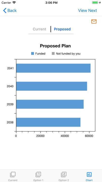 College Savings Plan screenshot-9
