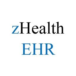 zhealth Chiro EHR Cash