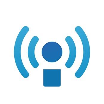LinkedIn Elevate Logo