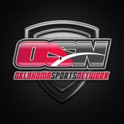 Oklahoma Sports Network