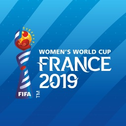 FIFA Women's World Cup™