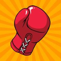 Codes for Big Shot Boxing Hack