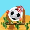 Wilderness Shooter