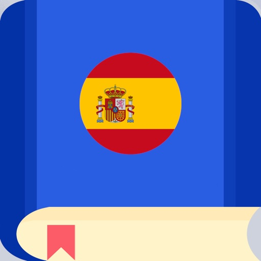 Spanish Idiom Dictionary