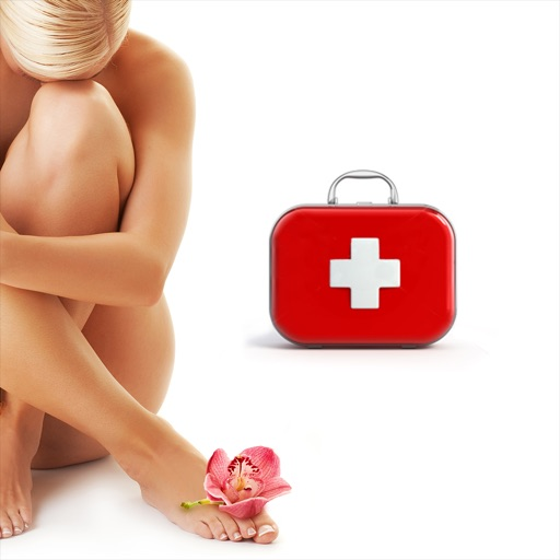 Uterine Cervix Test Pro