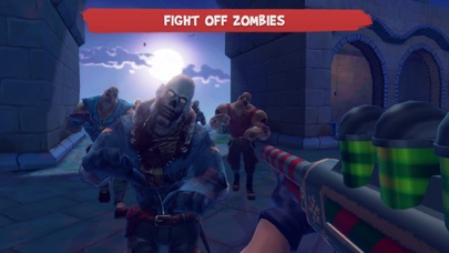 Tải về Blitz Brigade cho Android