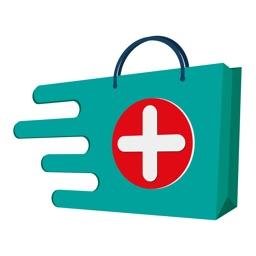 i9farma - Sua farmácia online