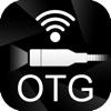 OTG View Wireless