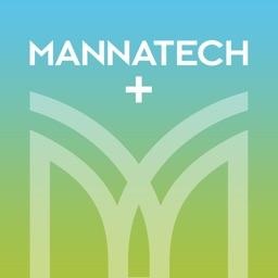 Mannatech+