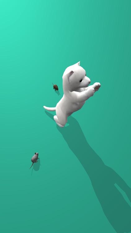 Cat vs Mice screenshot-4