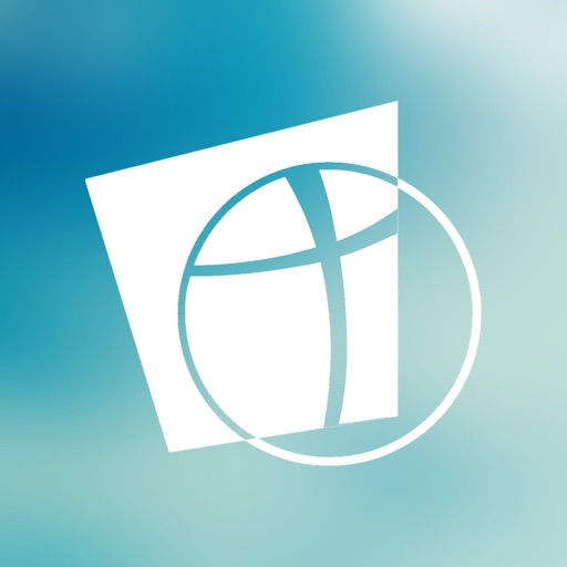 Unity Church - NC icon