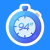94 Secondi (AppStore Link)