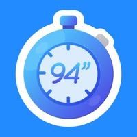 94 Seconds - Categories Game free Gold hack