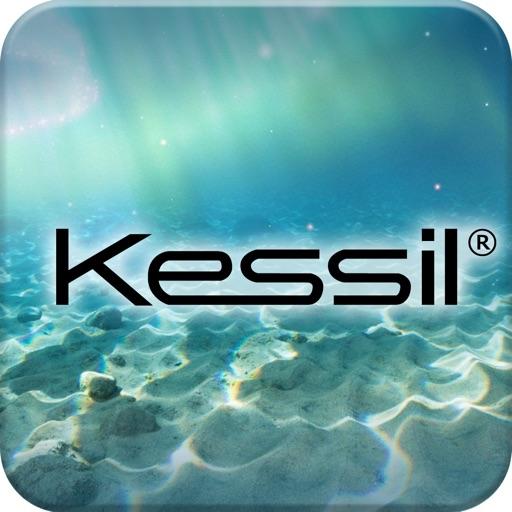 Kessil AP700 Controller