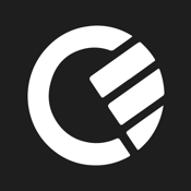 Curve - All Your Cards In One icon