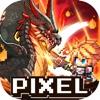 Pixel Lyant
